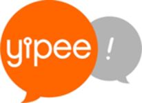 yipee_logo-h150.png