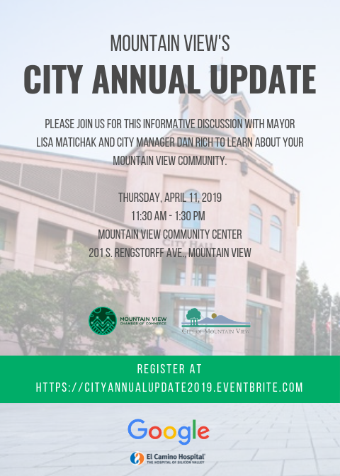 City-Annual-Update-2019.png