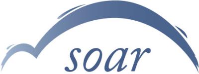 logo_soar-h150.png