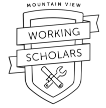 mountain-view-working-scholars-w211.png
