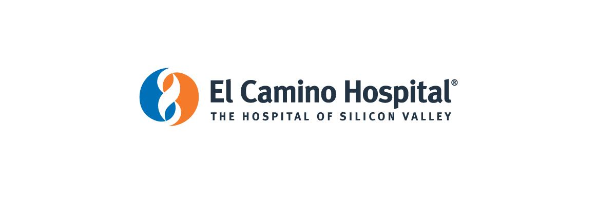 El-Camino-Hospital.jpg