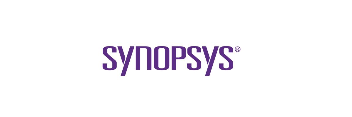 Synopsys.jpg