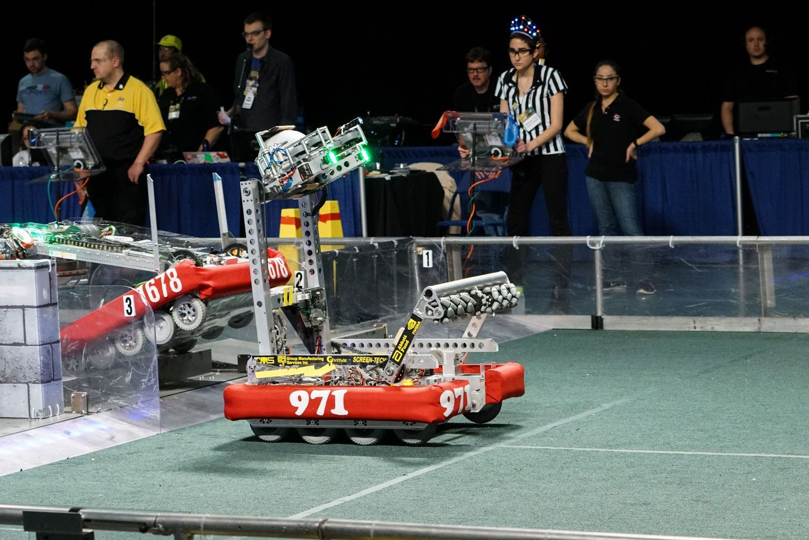 MVHS_Robotics_Teams.jpg