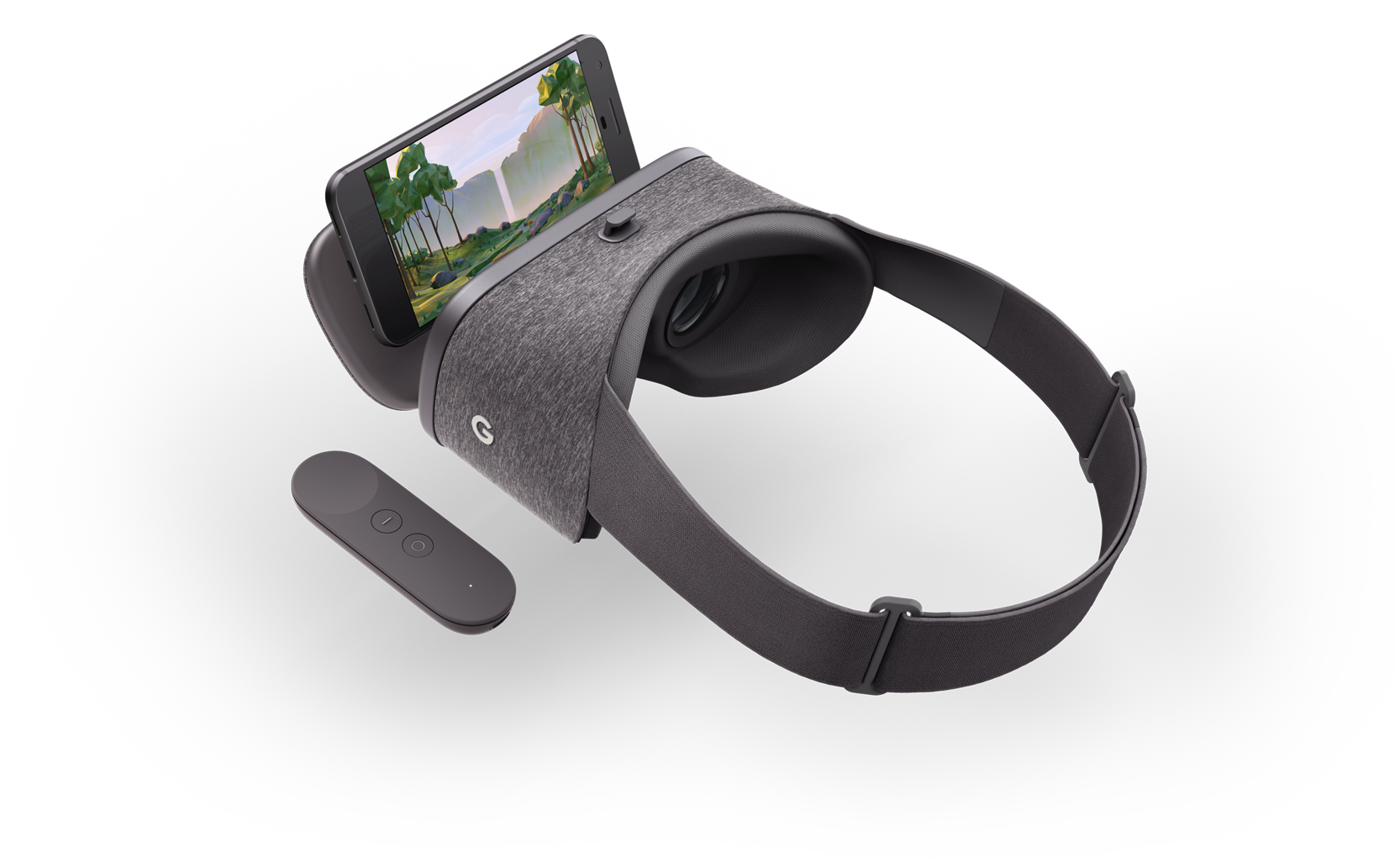 daydream-view.png