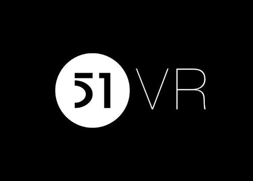 51VR-logo.png