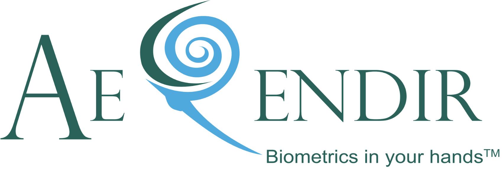 Aerendir-logo.png
