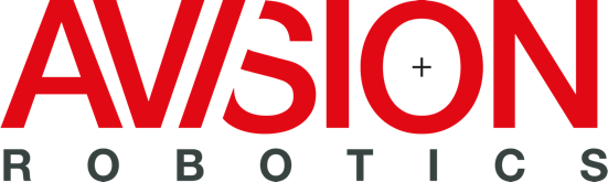Avision_logo.png