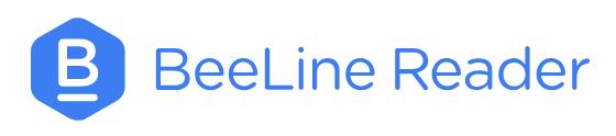 BeeLine-Reader-Logo.png