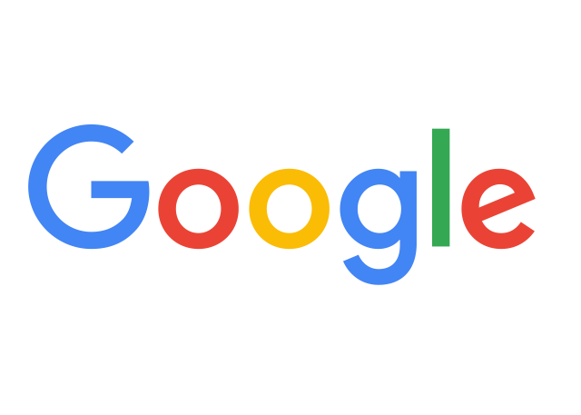 Google(to-use).png