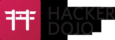 Hacker-Dojo.png