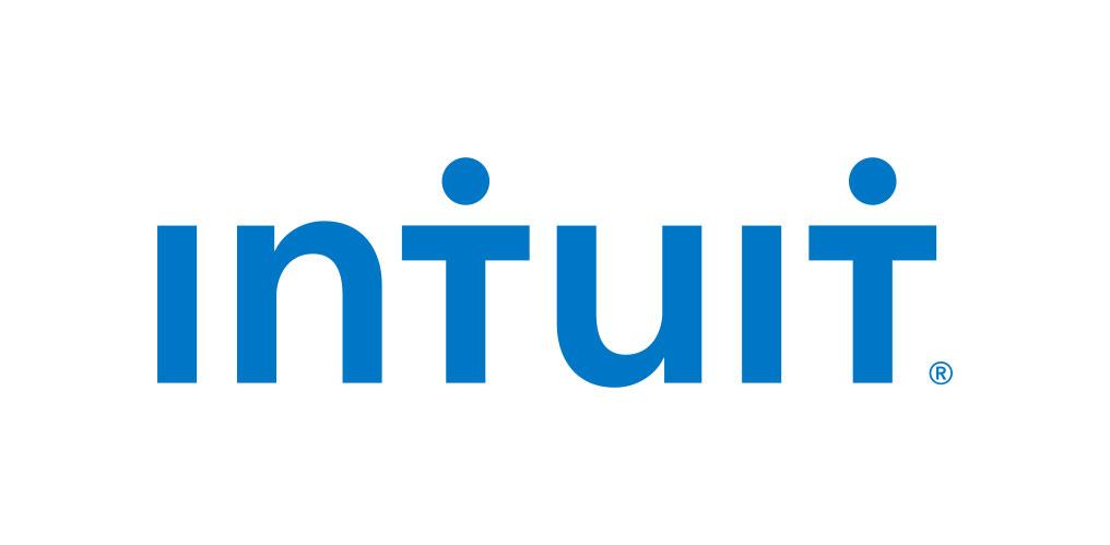 Intuit_2016_RGB.jpg