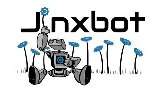 JINXBOT-LOGO-FINAL---No-Background.png