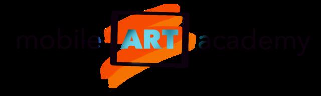 MAA_Logo.png