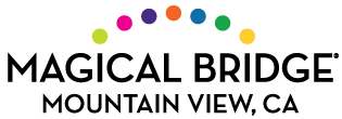 MB_MountainView_Logo.png