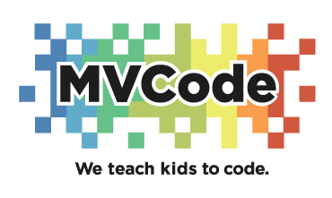 MVcode.png