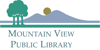 Mountain_View_Public_Library.png