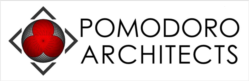 Pomodoro-Architects-logo.png