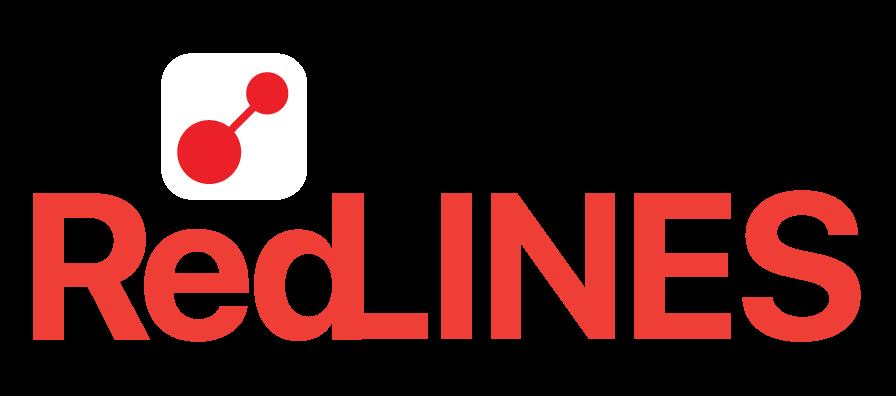 RedLines-logo.png