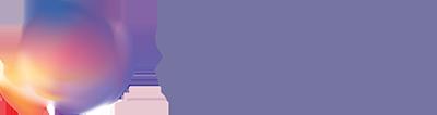 Sensel_Logo.png