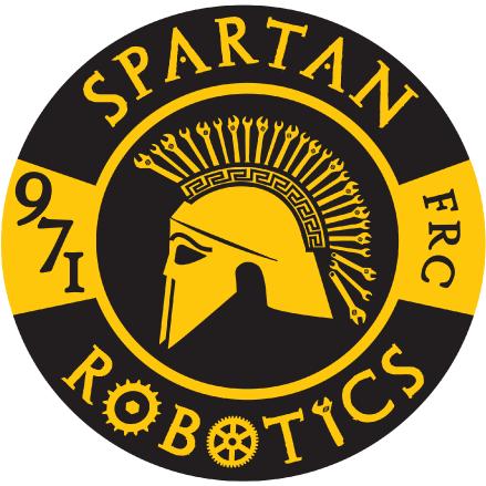 Spartan-Robotics.png
