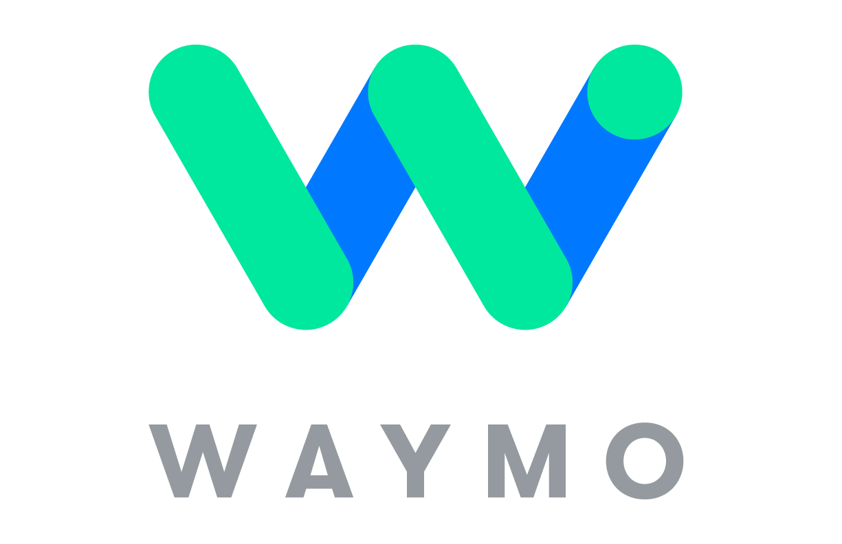 Waymo_logo_final.png
