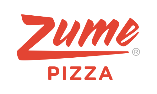 Zume_logotype_fullcolor.png