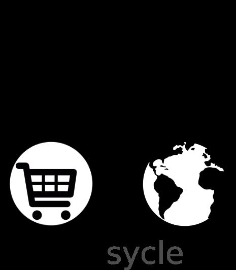 buysycle_logo3.png