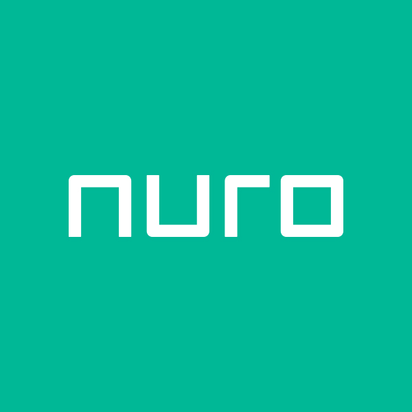 green-nuro_logo.jpg