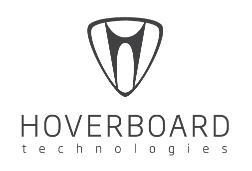 hbt_logo_main-Vert.png