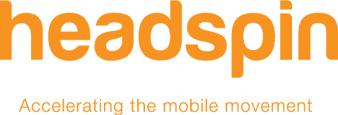 headspin_logo_orange.png