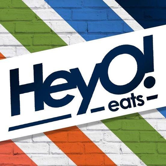heyoeats.jpg