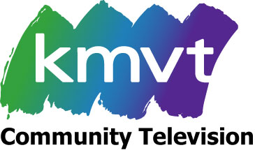 kmvt15_logo_rgb_commtv_no15.jpg