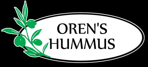orenshummus.png