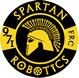 spartan_robotics.png
