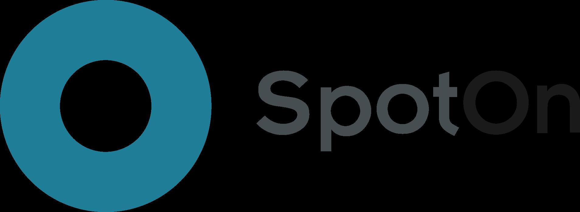 spoton-hi-res-logo.png