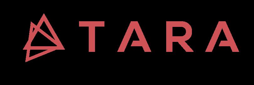tara-logo-(1).png
