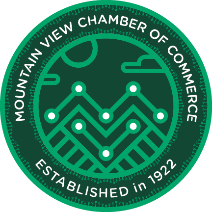 Chamber Events & Programs