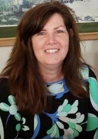 Angie Savard