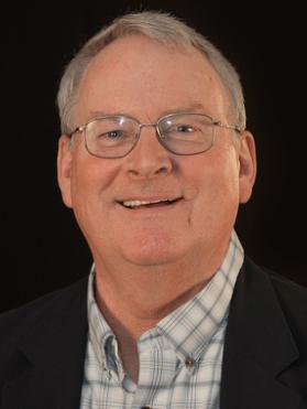 Jim Baumann