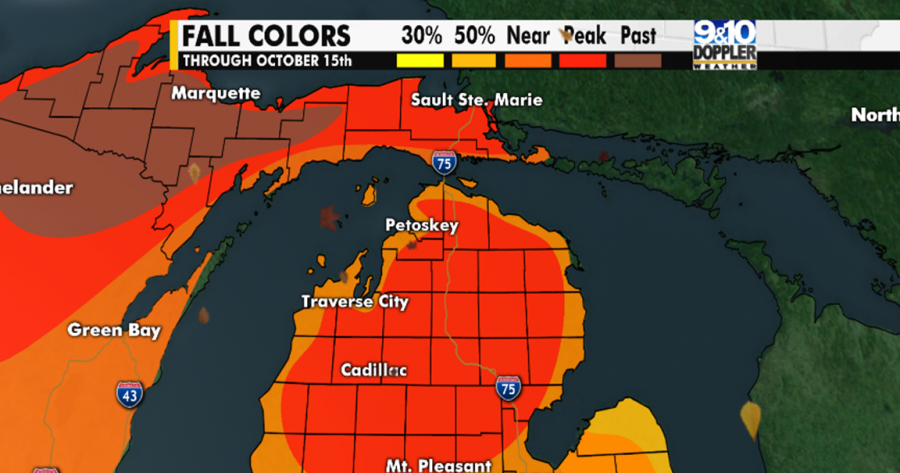 https://mynorth.com/2018/10/northern-michigan-fall-color-map/