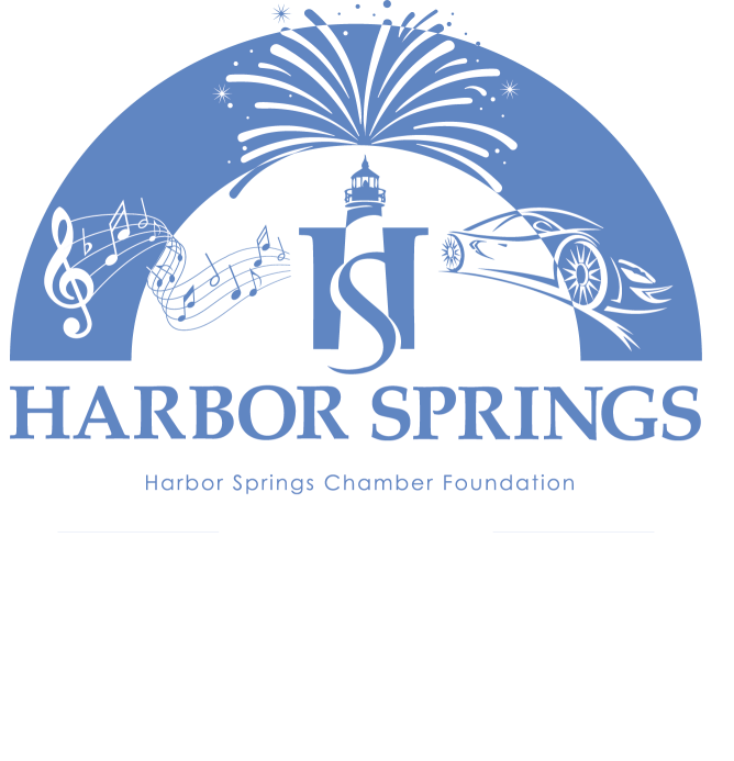 Harbor Springs Chamber Foundation