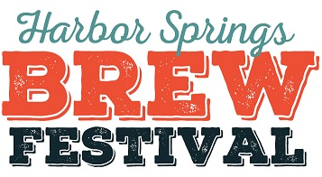 Harbor Springs Brew Festival Columbus Day Weekend