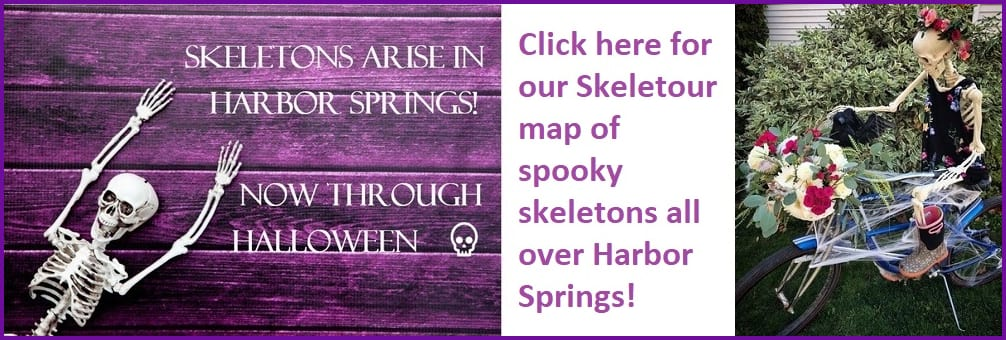 Skeletons-Arise-home-page-banner-w1006.jpg