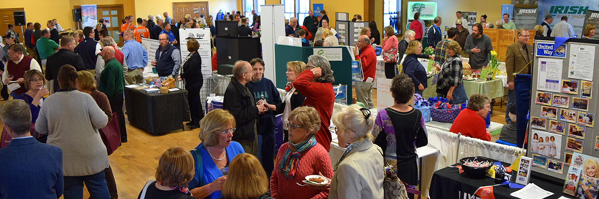 harbor-springs-homeslide-business-showcase.jpg