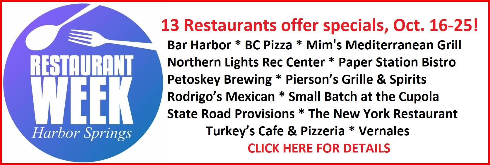 restaurant-week-banner-slider-w1674.jpg
