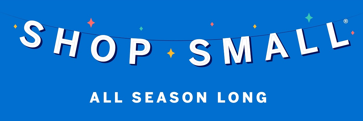 shop-small-banner.jpg