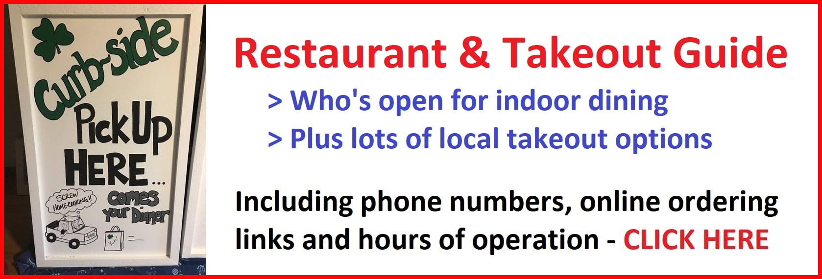 take-out-banner2-dine-in-opens-slider-w1678.jpg