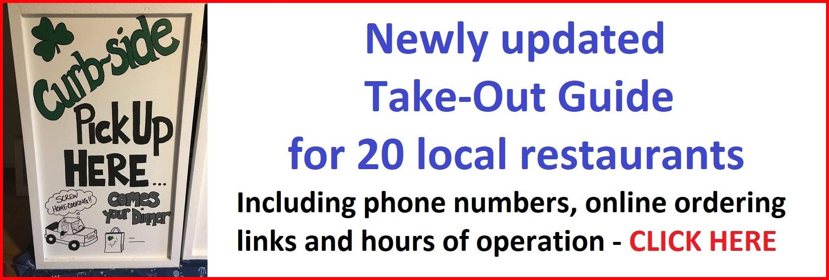 take-out-guide-banner-slider-w1674.jpg