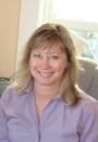 Kristy Whitman
