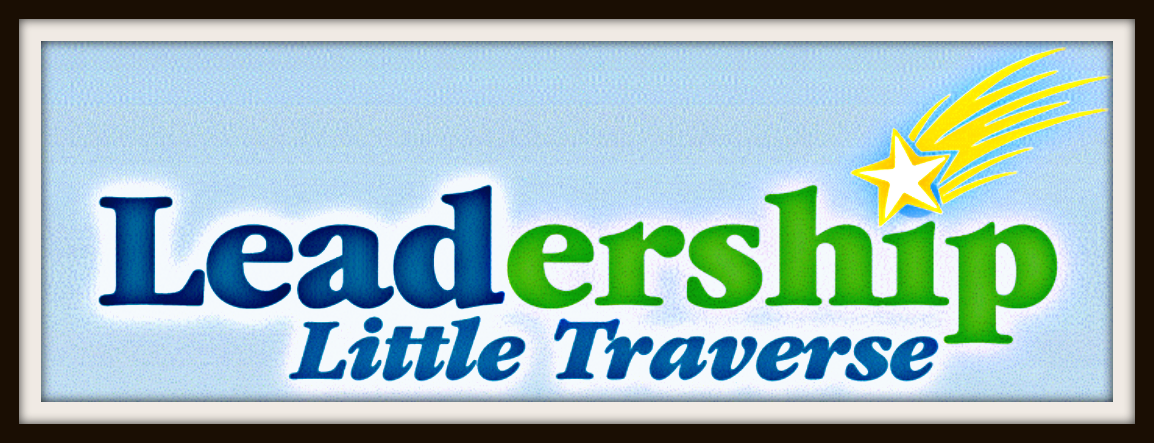 Leadership Little Traverse